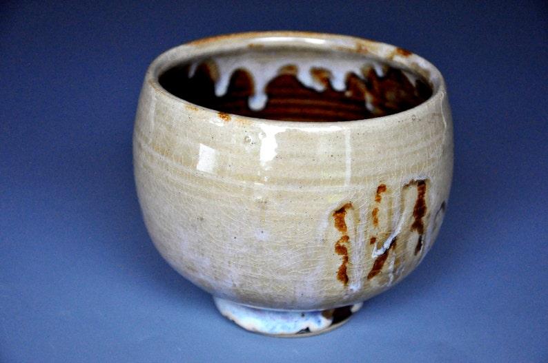 25/% Off Seconds Small Ceramic Bowl Stoneware Pottery A