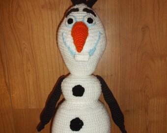 AMİGURUMİ & Crochet panosundaki Pin | 270x340
