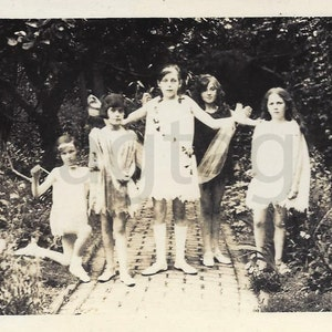 Printable Instant Download Vintage Photo Digital Download Vintage Photo Little Girl and Basketball Vintage Ephemera Sports Photo