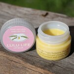 South Sudanese Fair Trade Shea Butter Lip Balm 13ml
