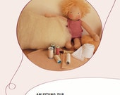 Mitzi E-Book Deutsch