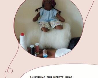 Pip E-Book Deutsch
