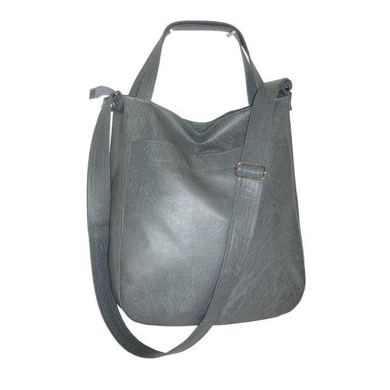 7f73274a77 Custom hobo crossbody bag vegan purse