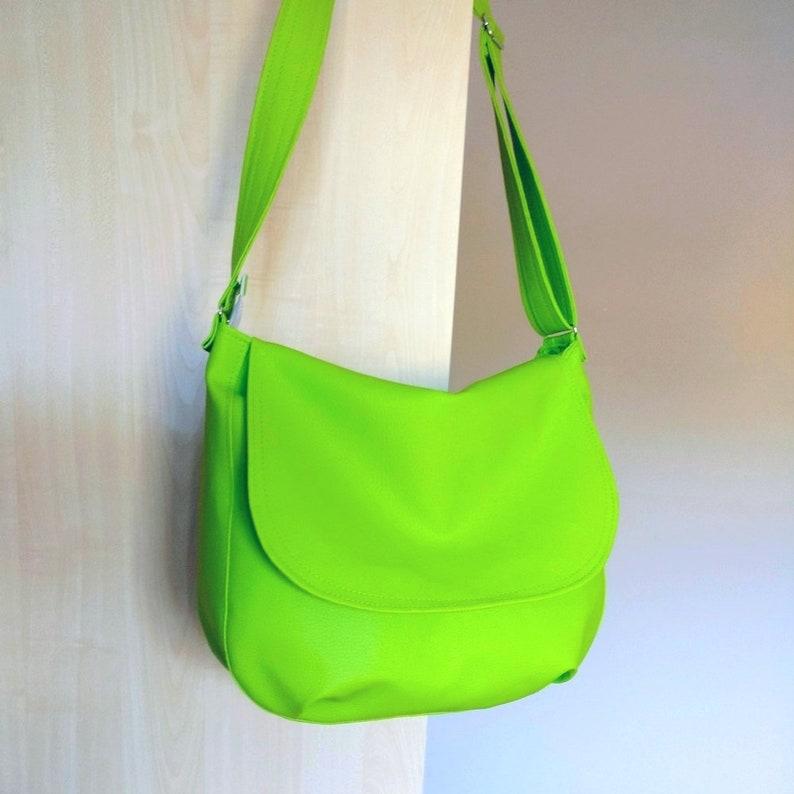 d3089dc0b9c79 Zielona torba torba worek zielona torba worek torba na