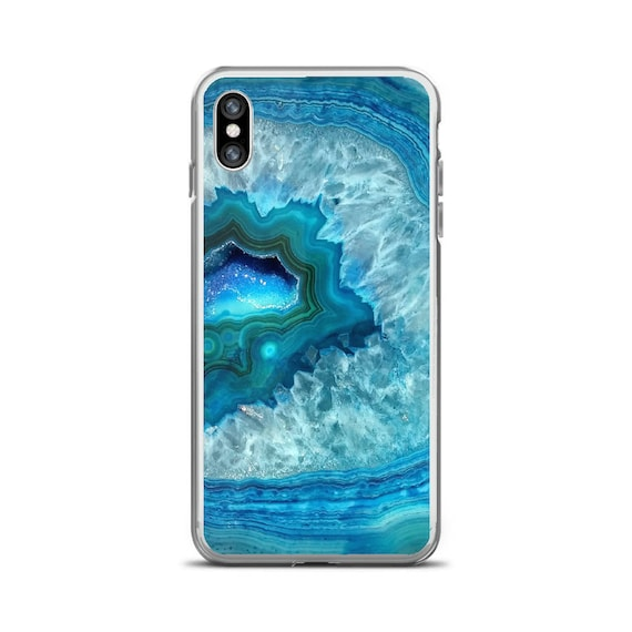 gemstone iphone 8 case
