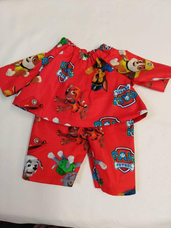 Baby Alive and Cabbage Patch Boy Doll Clothes Sizes 10   Etsy
