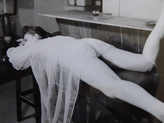 Dziwny seks wideo