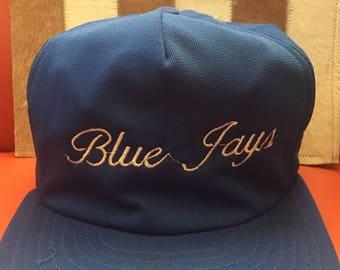 5b1807e3537 new zealand toronto blue jays hat maple leaf extractor c3501 121aa