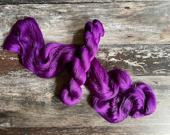 Morgana's Secret. Gossamer Pure Silk Fine Gossamer Lace.