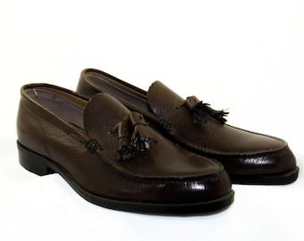 5e79294513362 60s shoes box   Etsy