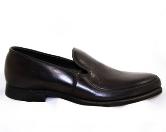 8b986e8cf9a57 1960s boy shoes   Etsy