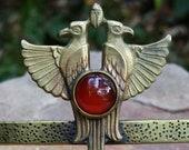 Circlet Crown Egyptian Ca...