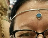 Circlet Headpiece Moonsto...