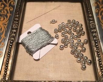 Bead Bracelet Kit