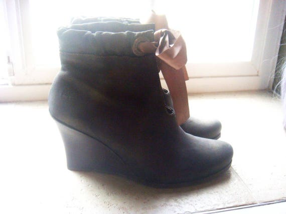 Timberland Boots, Women's Boots, Women Timberland