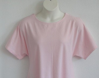 XS - Post Surgery Nightgown (Shoulder, Breast Cancer, Mastectomy, Heart)/ Adaptive Clothing/ Special Needs/ Breastfeeding -Style Orgetta