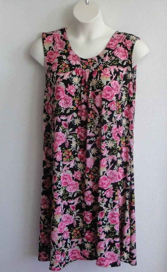 S Breast Cancer  Hospice  Hospital  Breastfeeding Style Orgetta Post Surgery Cotton Gown  Shoulder Surgery  Mastectomy