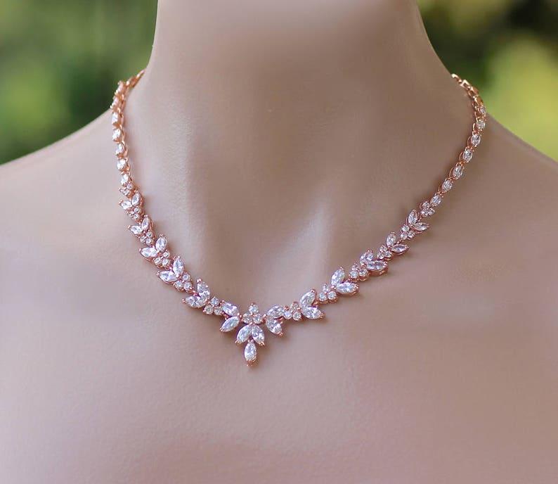 dating zircon krystaller