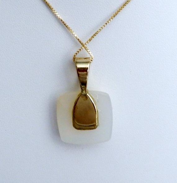 7.3 Gm Natural Titanium Druzy  Pendant Beautiful 100/% 925 Sterling Silver jewelry Titanium Druzy Cabochon Pendant 1.5/' inch  Necklace J829