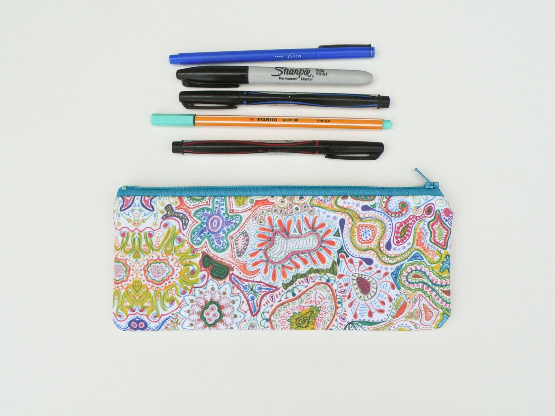 Arc en imprimer dessin bio color crayon trousse pochette - Dessin colore a imprimer ...