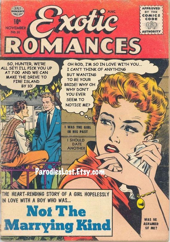 gay dating oltre 55 Qual è la definizione di casualmente datazione