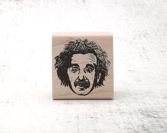 The Amino Acid Chemistry Rubber Stamp Teacher Organic   Etsy