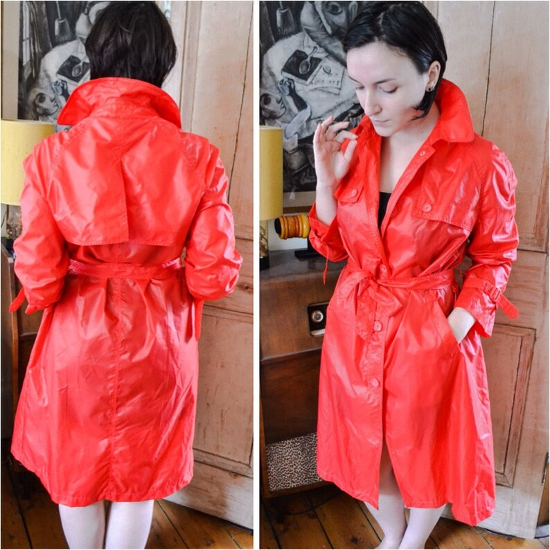 products sungrocentre.info offers plastic raincoat fetish products. Factory supply promotion gifts logo printed red rain poncho nylon disposable raincoat.