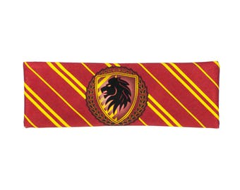 Red Lion House Pride Workout Headband