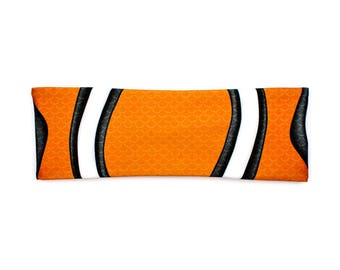 Clown Fish Workout Headband