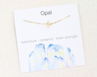 Emeryand Opal