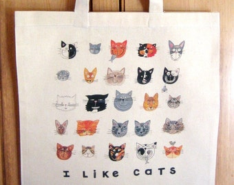 a2953fa2ff Persian cat purse