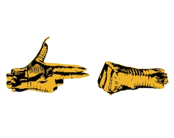 602828f22 Run the jewels