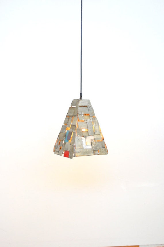 Clearance Wine Barrel Ring Pendant Light Piramindi 0368 Etsy