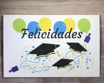 Cute Kindergarten Graduation Card Graduate Humorous