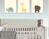 Baby nursery art Nursery ...