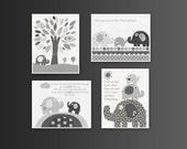 Nursery Art Prints // Bab...