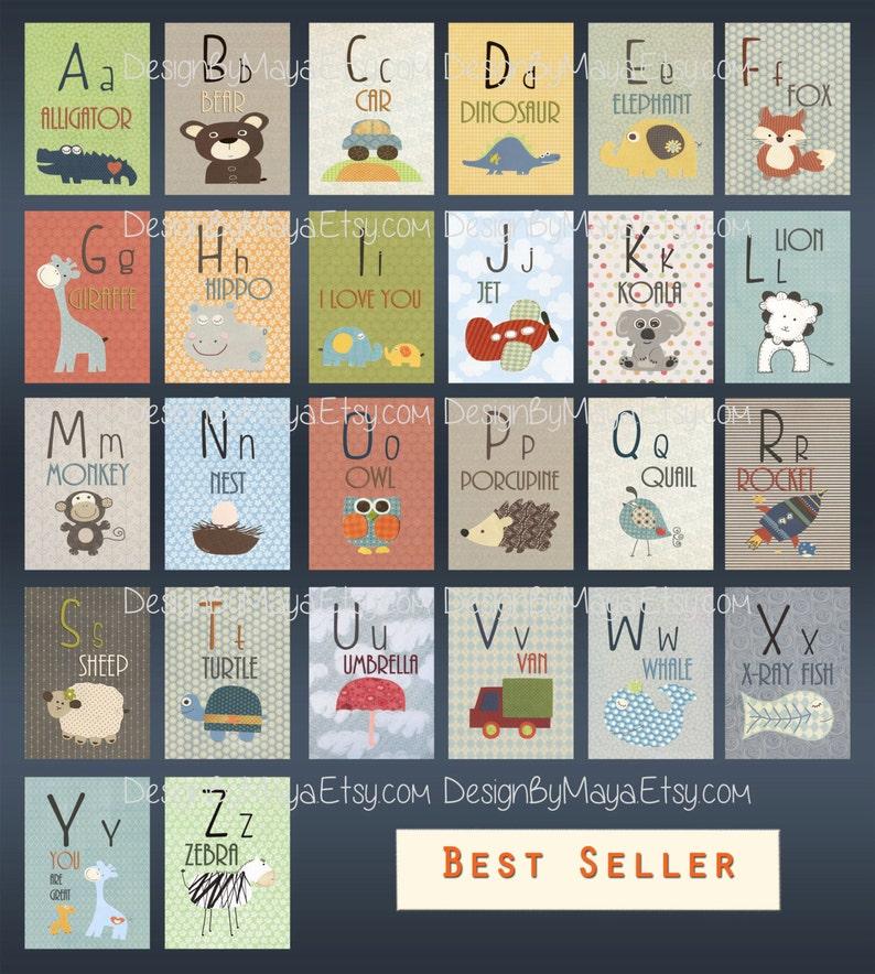 rainbow baby pregnancy Baby milestone cards Nursery Rhymes Milestone cards Vintage baby shower gift Nursery rhymes milestone cards