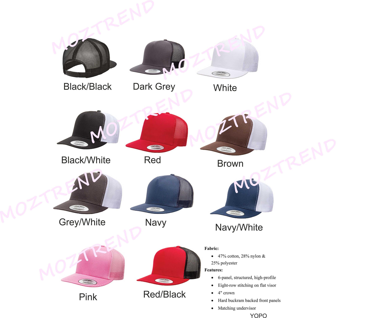 Bachelorette party baseball caps. Bride gift . Cute bachelorette snap back  trucker cap. Girls weekend - Las Vegas. 1 796fff284328