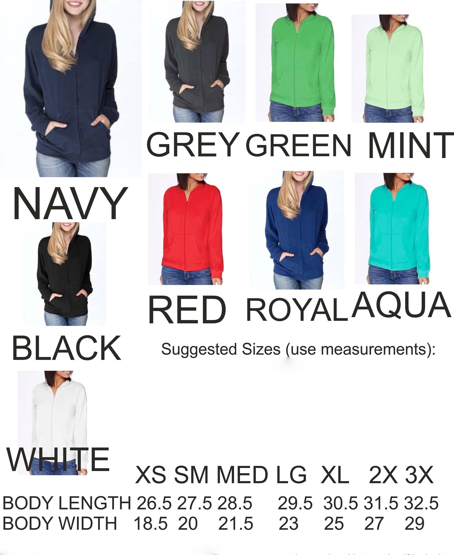 db59bf5c3 Custom Mrs Hooded sweatshirt. Personalized Bride To Be hoodie. future last  name, crown, wedding date. 3x, 2x, xl, large, medium, small .