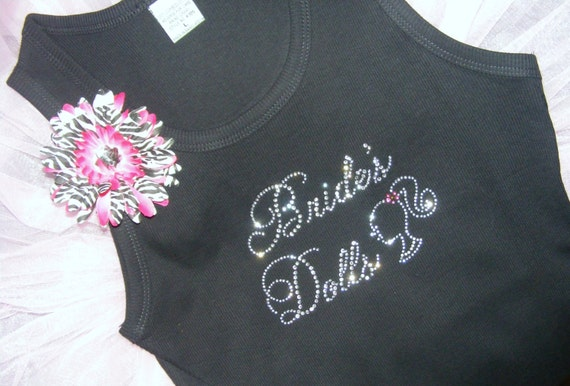 peach 8 hot Party pink white aqua Bridesmaid Lace Wedding Bride fuschia pink Shirt half Tank Top blue black 6rqw6npZg