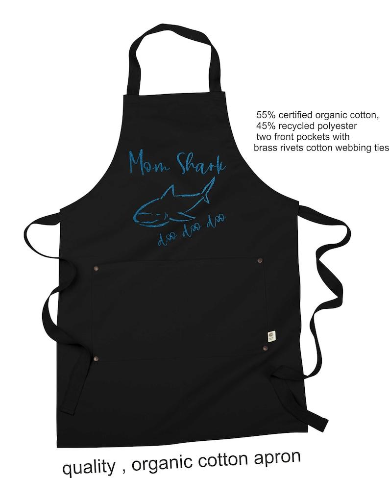 Pink Apron kitchen apron Handmade apron Valentine/'s Day Kitchen accessories Wine apron Mother/'s Day bbq apron gift ideas