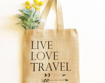 market  bag, mother's day gift, farmers market bag, fresh flower market, burlap bag, grocery bag, gift for mom, gift for her