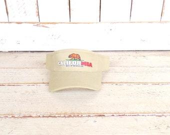 7b5ab338276 90s vintage black white CV baseball cap trucker baseball hat
