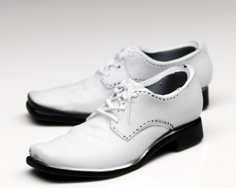 7eab3cdf0ebb7 12 male doll shoes | Etsy