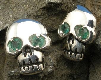 Gemini eyes jewelry | Etsy
