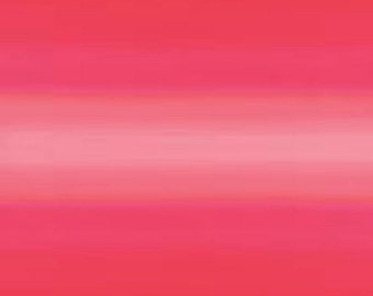 Ombre Hot Pink by V & Co.