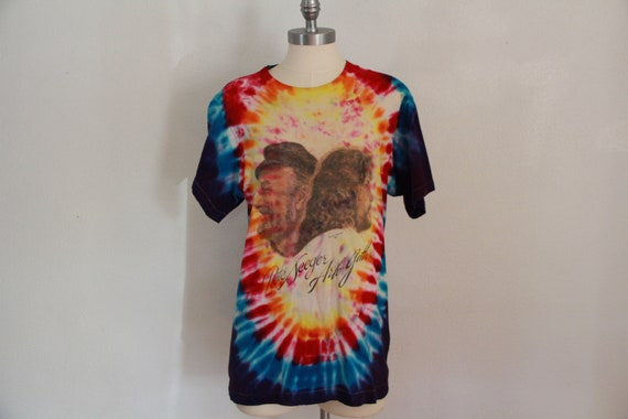 Bob Seger and Arlo Guthrie   Concert Tshirt   More