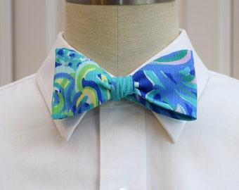 Lemon Yellow Seersucker Stripe Cummerbund /& Bow Tie~Mens Cummerbund Set~Mens Formal Wear~Groomsmen~Groom~Self Tie Bow Tie~Men Gift~Wedding
