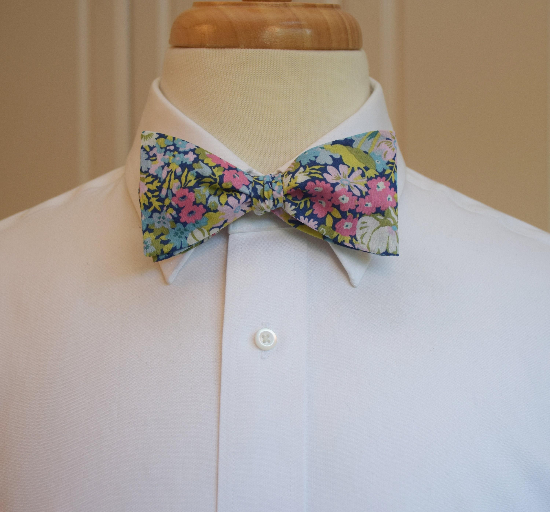 937c268f4a Men s Bow Tie