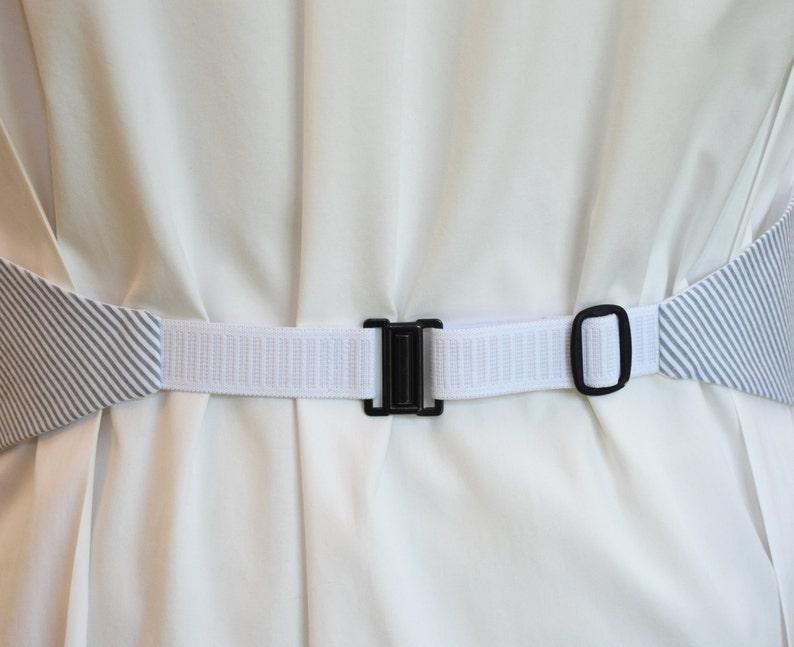 stylish tuxedo accessory non-Lilly fabric Custom handmade cummerbund formal wedding attire groom formal wear wedding party menswear